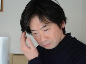 河合 正光さん Vol.1