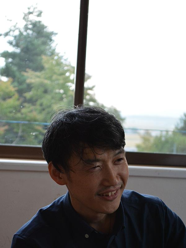 kazuhikokudo_4_05