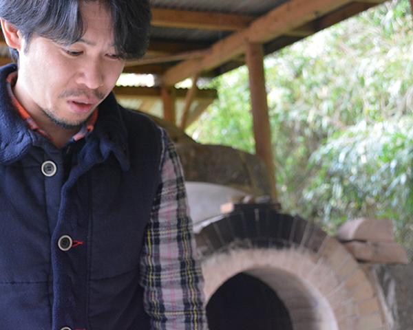 yomiyatakashi_02_08