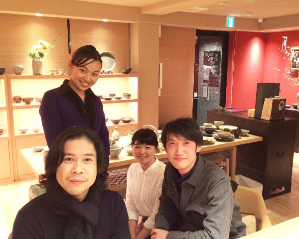 yomiyatakashi_04_10