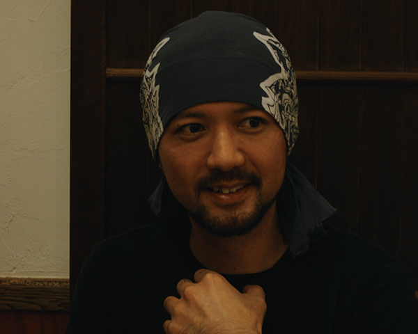 uchimurashintaro_01_04
