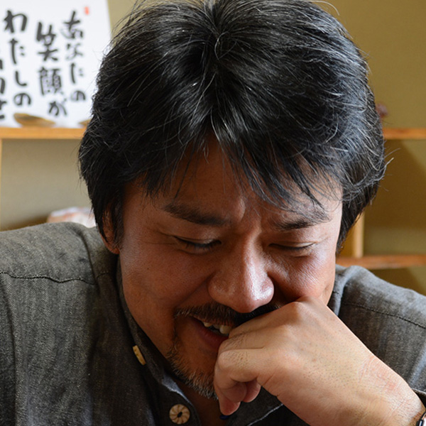 arimotokugen_sakka