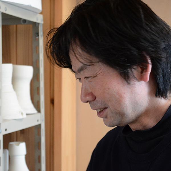 kawaimasamitsu_profile