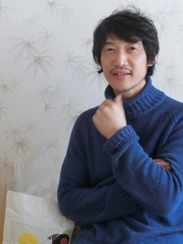 kazuhikokudo_19