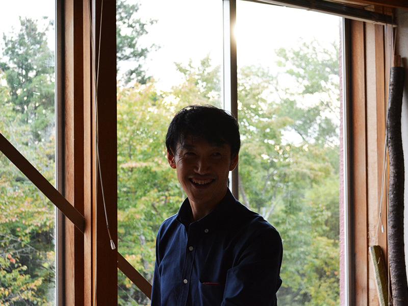 kazuhikokudo_4_03