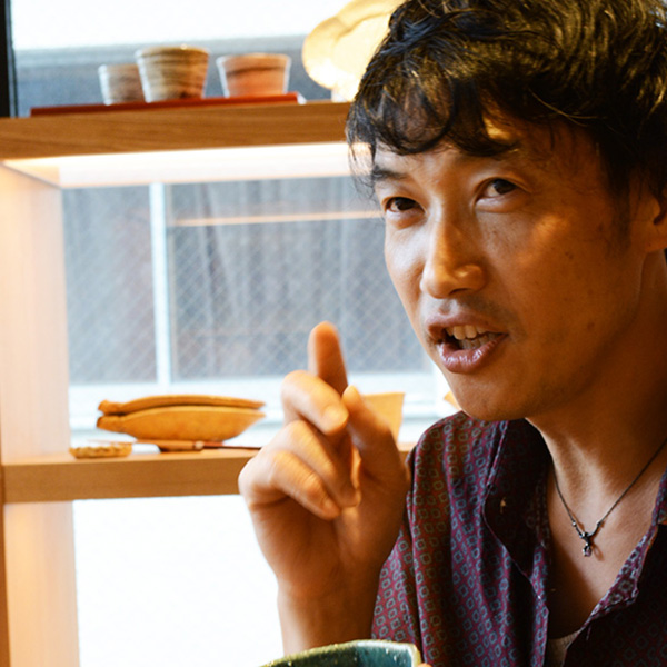 kudokazuhiko_profile