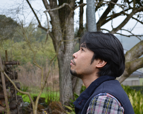 yomiyatakashi_02_01