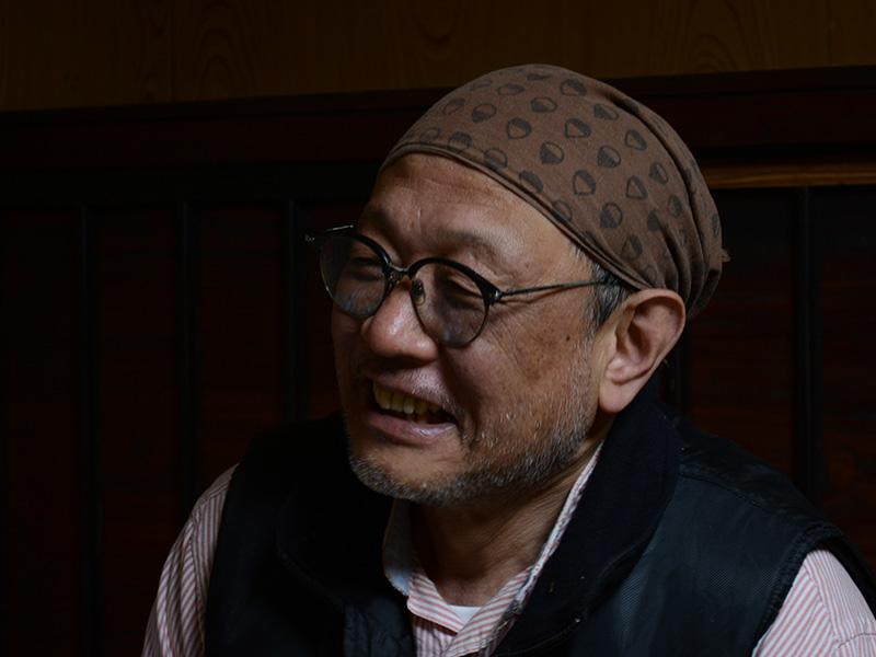 okamotosakurei_01