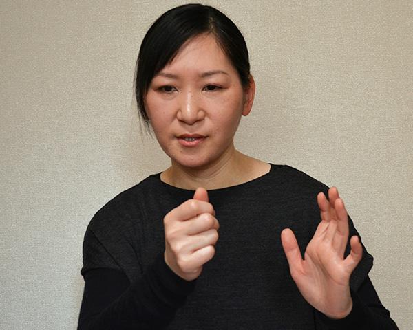 takeuchiruri_03_10