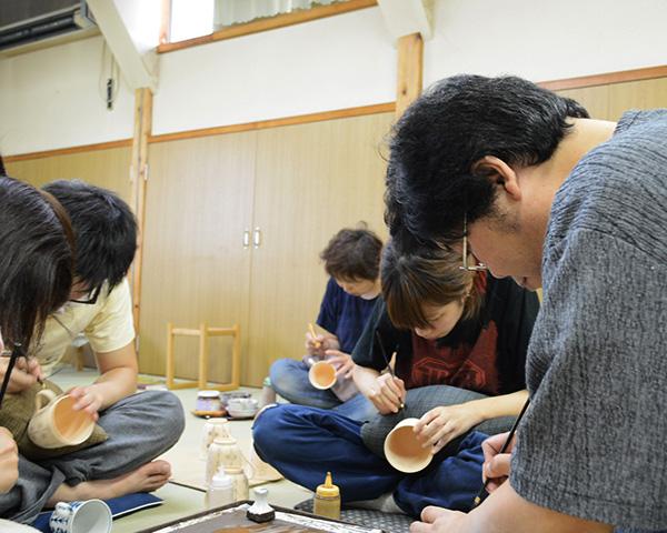 takeuchiruri_04_08